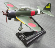 "A6M5 Zero Japanese ""Saipan Island"""