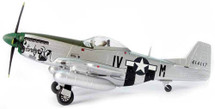 "P-51D Mustang USAAF ""Stinky"""
