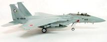"F-15J Eagle JASDF ""204 Sqn."""
