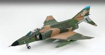 F-4C Phantom II Snoopy War's Hell, 11th TRS, 432nd TRW, Udorn RTAB, 1969