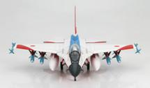 F-2B Japan Air Self-Defense Force, Gifu Air Show, 2007