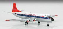 "Trans Australia Airlines, Vickers Viscount 816 VH-TVP ""John Gould,"" 1959"
