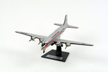 Douglas DC-4 USAAF (C-54 Skymaster)