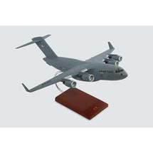 C-17 (DARK GREY) 1/100