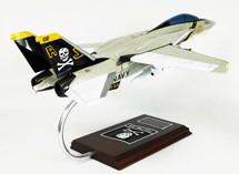 F-14A TOMCAT USN JOLLY ROGER 1/48