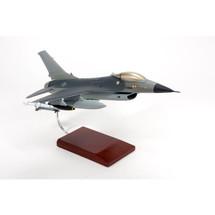 F-16C FALCON 1/32