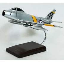 F-86F SABRE 1/48TH