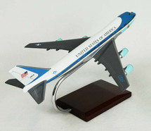 VC-25A AIRFORCE I 1/200