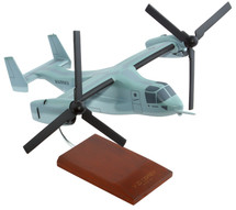 V-22 OSPREY MARINES (GREY) 1/48