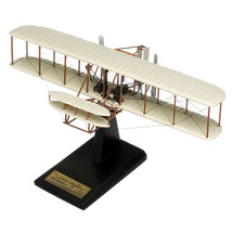 "WRIGHT FLYER ""KITTY HAWK"" 1/32"