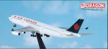 Air Canada A340-300 Airbus