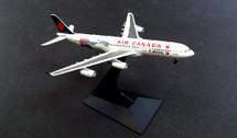 Air Canada A340 Airbus Nagano 98 C-FYLD