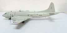 "German Navy Lockheed P-3C Orion - ""6007"""