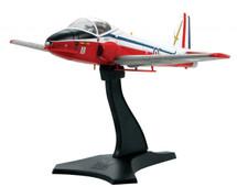 "Jet Provost T5 - ""The Swords,"" RAF Leeming"
