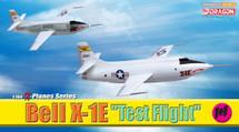 X-1E USAF, #46-0063