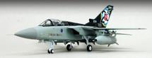 Tornado F.Mk 3 RAF No.111 Sqn Tremblers, ZE791