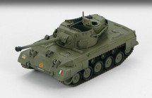 M18 Hellcat Tank Destroyer - Italian Military Academy