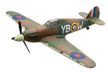 Hawker Hurricane MKII