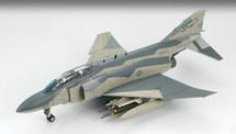 "F-4J Phantom II - VF-194 ""Red Lightnings,"" 1977"