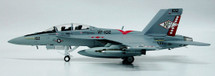 "F/A 18F Super Hornet ""US Naval Aviation Centennial Combo"""
