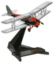 DH.82A Tiger Moth Brooklands Aviation