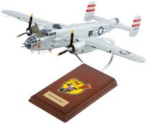 B-25 PANCHITO 1/41
