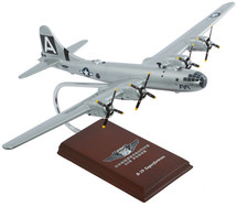B-29 FIFI 1/72