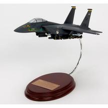 F-15E STRIKE EAGLE 1/64