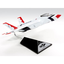 F-35A THUNDERBIRDS 1/40