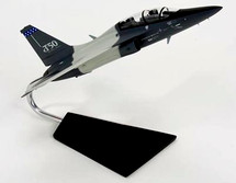 T-50 MULTIROLE TRAINER 1/40