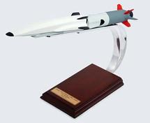 X-51 SED WR MEDIUM 1/15