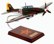IL-2M3 STURMOVIK 1/32