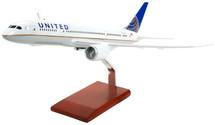 CONTINENTAL 787-8 1/100