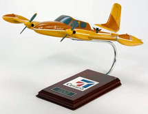 CESSNA 310 SONG BIRD 1/32