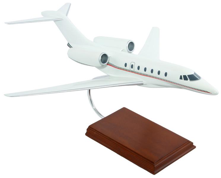 Cessna Citation X Marquis Jet 1 40