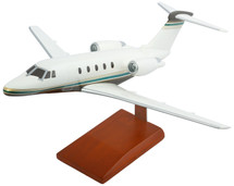 CESSNA CITATION III 1/40