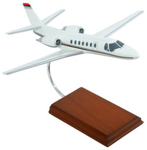 CESSNA CITATION ENCORE+ MARQUIS JET 1/40