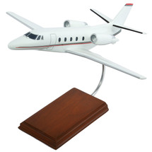 CESSNA CITATION XLS (EXCEL) MARQUIS JET 1/40 (KCCX