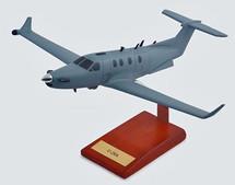 Pilatus U28 USAf 1/40 (KPPC12mtr)