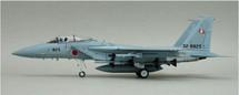 F-15J EAGLE JASDF No.203rd Squadron 32-8825 (Chitose AB)