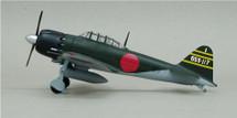 "ZERO A6M2 653RD FLYING GROUP ""ZUIKAKU"""