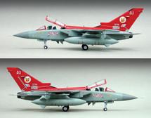 Tornado F.Mk 3 RAF No.56 Sqn Firebirds, ZE789