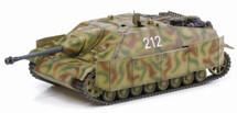 Sd.Kfz.162 Jagdpanzer IV German Army Hermann Goring Div, #212
