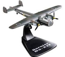 Do 217 Display Model Luftwaffe