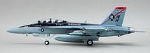 F/A-18F Super Hornet USN VFA-41 Black Aces, NH100, USS Nimitz