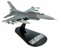 F-16B Fighting Falcon 23rd TFS, 455th TFW, ROCAF, Signature Series