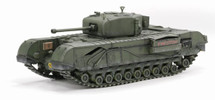"Churchill Mk IV ""Kingston"""