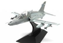 BAe Hawk Mk.120 - No. 85 Combat Flying Squadron, SAAF, 2005