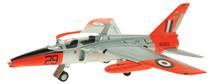 Gnat T.Mk 1 Diecast Model RAF, XR953