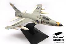 """F-11F Grumman - U.S. Navy VF-21 """"Mach Busters"""""""